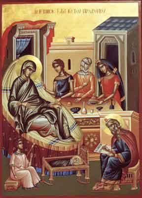 http://calendar-ortodox.ro/luna/iunie/2406_nastere-ioan.jpg